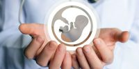 tüp bebek tedavisinde merak edilenler